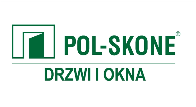 POL-SKONE Producent drzwi