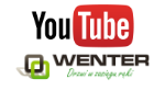 youtube wenter